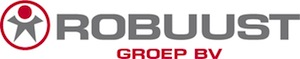 Robuust Groep bv